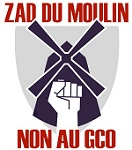 ZAD ANTI-GCO