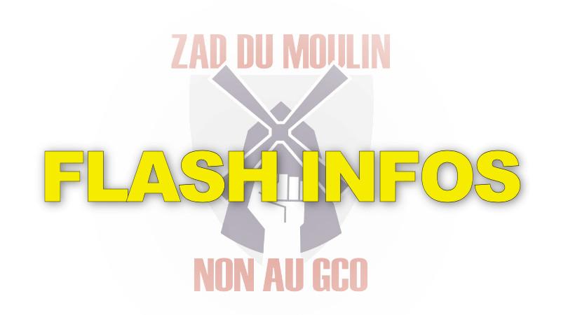 flash-infos_img