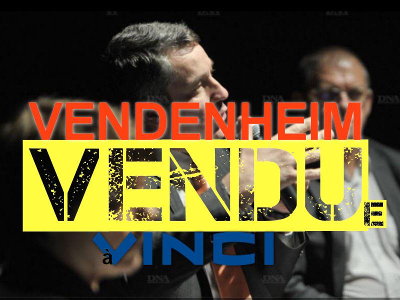 vendenheim